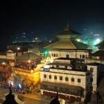 Maha Shivaratri Festival