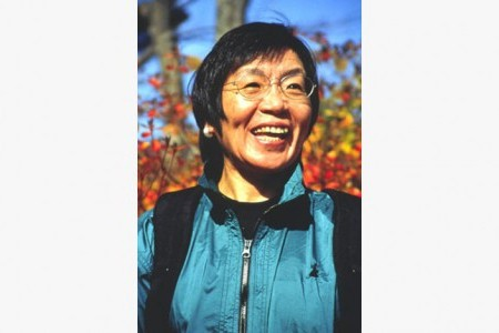 First woman Everest climber Junko Tabei passes away!!