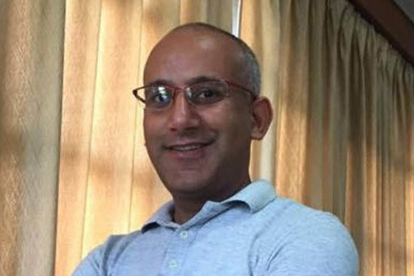 New CEO at Nepal Tourism Board (NTB)
