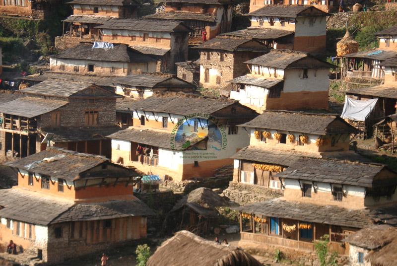 essay in relation to nepali civilization plus tradition