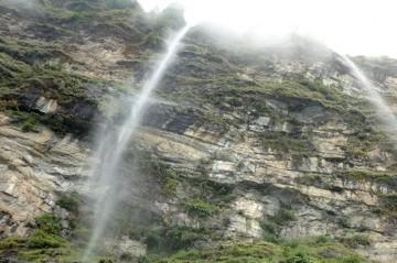 Ganga Jamuna Trek