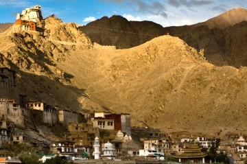 Zanskar (Ladakh) India Trek Tour