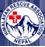 Himalayan Rescue