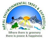 Nepal Environmental Treks & Expedition
