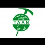 TAAN conducts TAX/VAT training to 500 participants