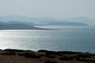 Lhasa-Namtso Lake Tour