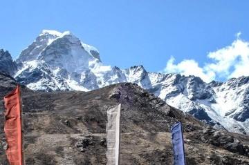 Sikkim Kanchenjunga Trek