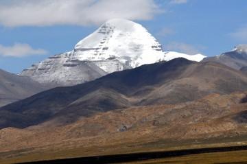 Tibet Tour and Trek