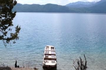 Upper Dolpo - Rara Lake Trek
