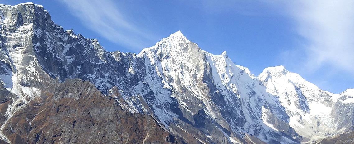 Mount Kyazori
