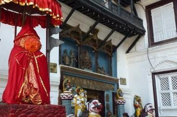 Nepal Special Tour and Trekking Program