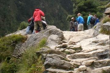 Phulchowki Hiking Tour