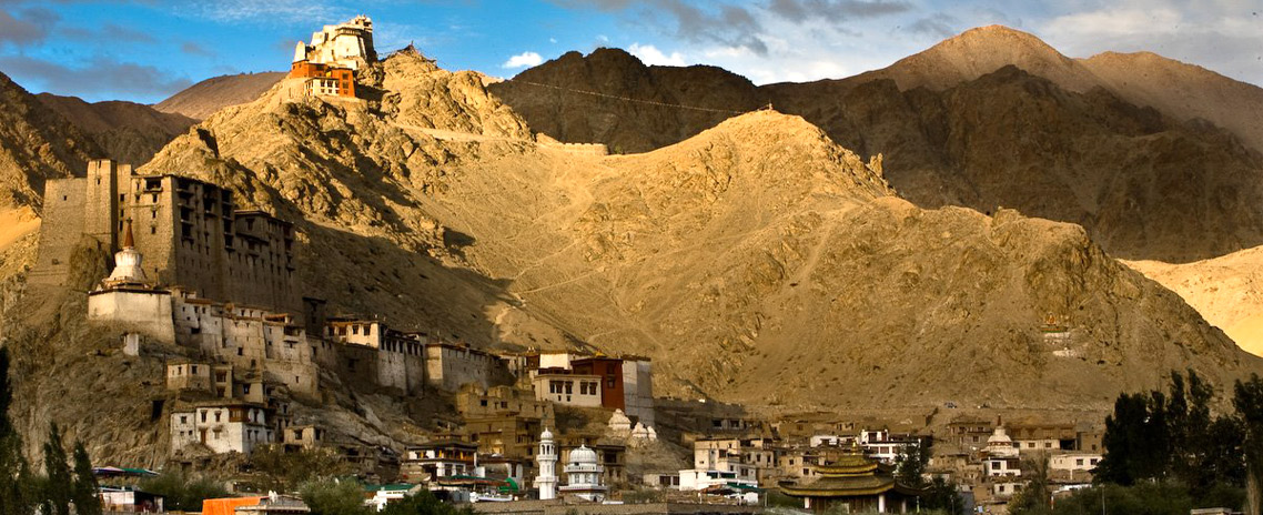 Zanskar (Ladakh) Trek